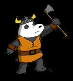 vinking_panda_by_shadowkill94-d92n4ud